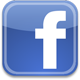 Like Barrow's Tax Service on Facebook